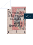 bettelheim-pa_cuentos_de_hadas.pdf
