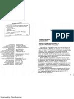 Planeación y Evaluación Del PEA