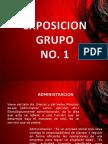 Administracion Exposicion.ppt