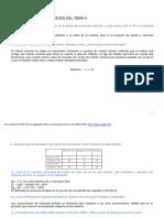 Practica IPC