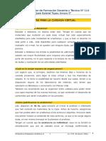 PAUTAS_PARA_LA_CURSADA_VIRTUAL (1).doc