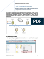 anotacion de doke.pdf