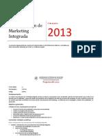 CMI - 1 Programa y Plan de Clases(1)