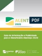 Guia Inf Pub Benef Alentejo2020