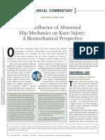 influencia abnomila , biomecanica quadril.pdf