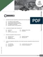 GUÍA 7 ELEC Fisiología muscular y ventilación.pdf