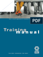 JG_Training_Manual.pdf