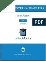 politica-externa-brasileira-sumario.pdf