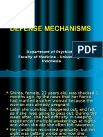 Kuliah Def Mechanism Edit Sari