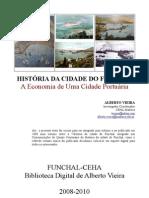 AVIEIRA_FUNCHAL_portocidade