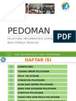 PPT. Pedoman KS