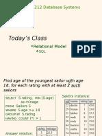 class-11-SQL.pptx