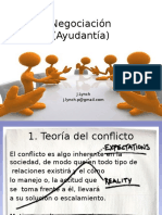 1. PPT Clases.