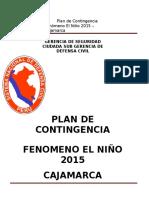 Plan Contingencia Muni Caj FEN