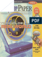 2003-08 the Computer Paper BC Edition