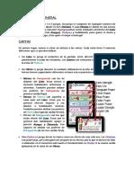 Pixel Tactics traduccion.pdf