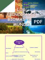 LOS BIOMAS.pptx