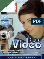 2004-01 HUB the Computer Paper - Alberta Edition