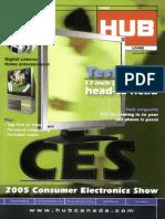 ce535b2b45 2005-02 HUB the Computer Paper - Ontario Edition