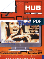 2004-10 HUB-The Computer Paper - Ontario Edition