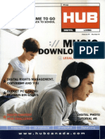 2004-09 HUB-The Computer Paper - Ontario Edition