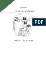 Manual de Ergonómica Técnica POL