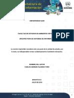 Guia1_ASI.pdf