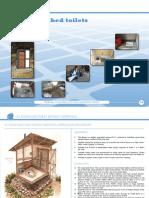 Water Flushed Toilets From Handbook Sanitation Bhutan-4 1