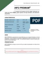 Anfo_Premium.pdf