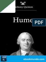Hume - Anthony Quinton.pdf