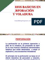 curso-criterios-basicos-perforacion-voladura-rocas.pdf