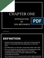 i - Introduction Cc304