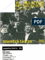 Nuestra_tierra_25.pdf