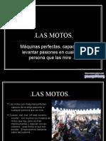 Las_Motos-1764