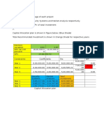 Hart Venture Capital Analysis