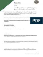 Dialnet-LaLactanciaMaternaReduceElRiesgoDeIngresoHospitala-2799495.pdf