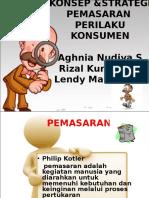 Tugas Kelompok 1 Manajemen Pemasaran.docx.ppt