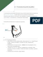 (KD) Riñón Meridian - Funciones.pdf