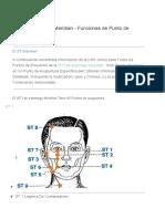 (ST) de estomago Meridian - Funciones.pdf