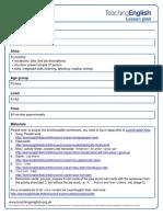 Lesson plan_People work.pdf
