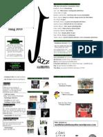 Biblio Guia de Jazz Maig 2010