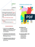 Ng Publications Advocacybrochure