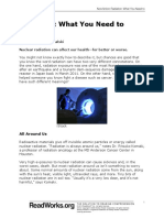 1130_radiation_what_you_need_to_know.pdf