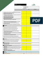 4b. Form Evaluasi Plb3 2016