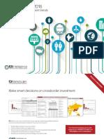 The_fDi_Report_2016.pdf