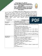 Civil Unit Recruitment_Publication_22-07-2016_NEW(1).pdf