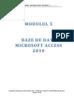 05_BAC_M5_Access2010