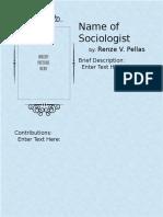 SocCul-TEMPLATE1.pptx