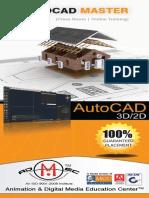 autocad-master.pdf