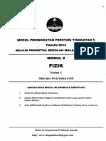 spm-trial-2015-physics-qa-Kedah1.pdf